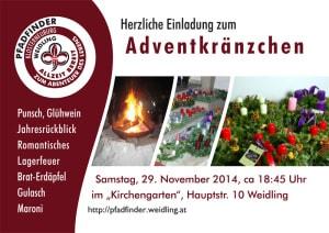 adventkraenzschen_2014