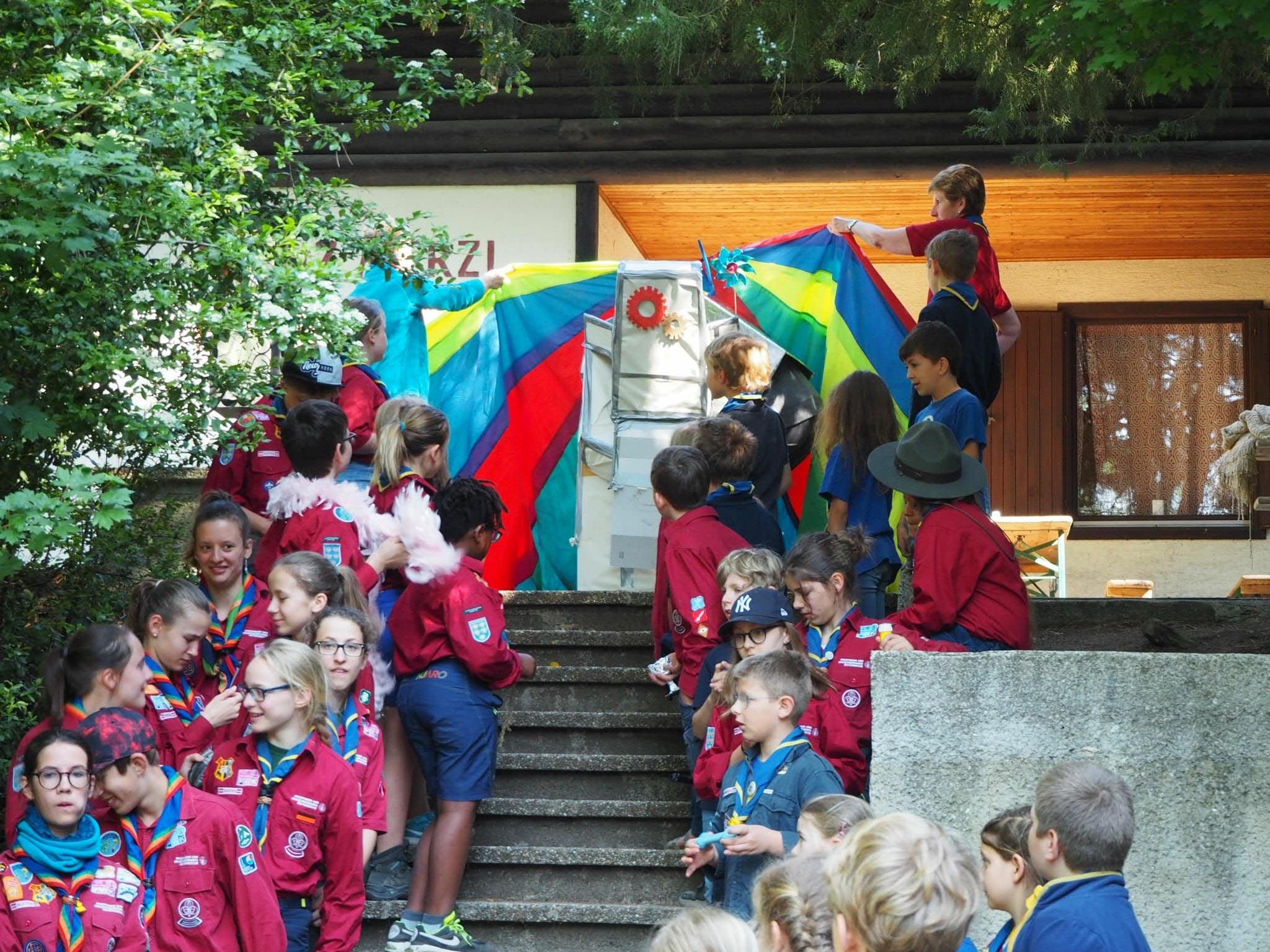 Event-Tipps - Was ist los in Klosterneuburg - rematesbancarios.com